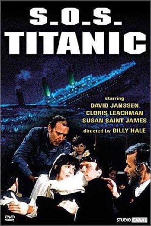 Titanic Film Stream Deutsch