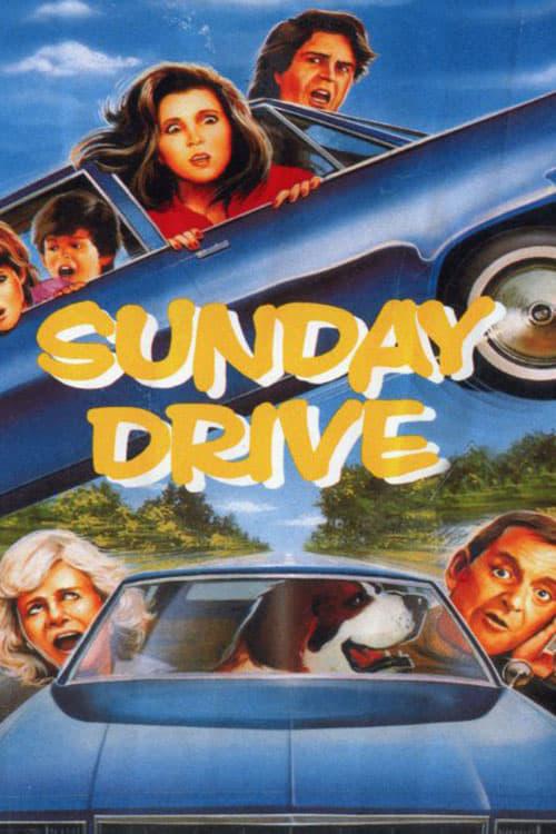 Sunday Drive (1986)