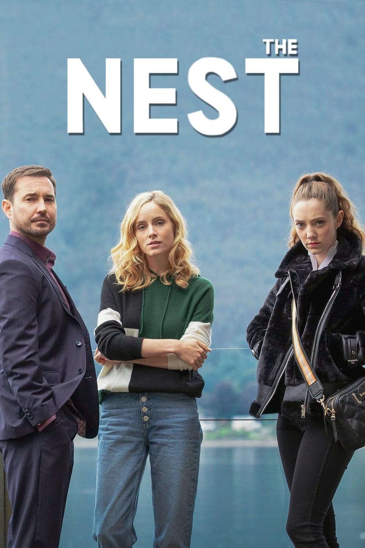 Image The Nest