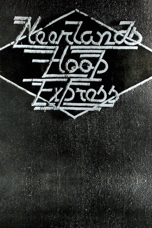 Neerlands Hoop: Neerlands Hoop Express (1973)