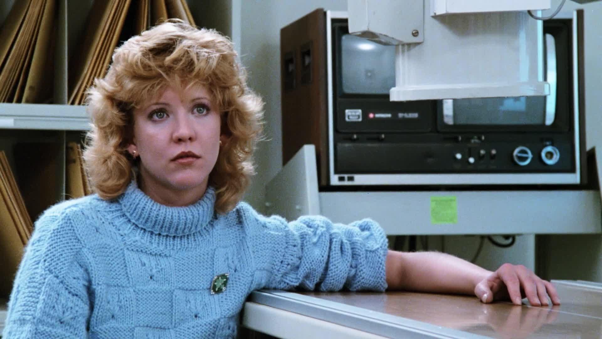 The Philadelphia Experiment (1984)