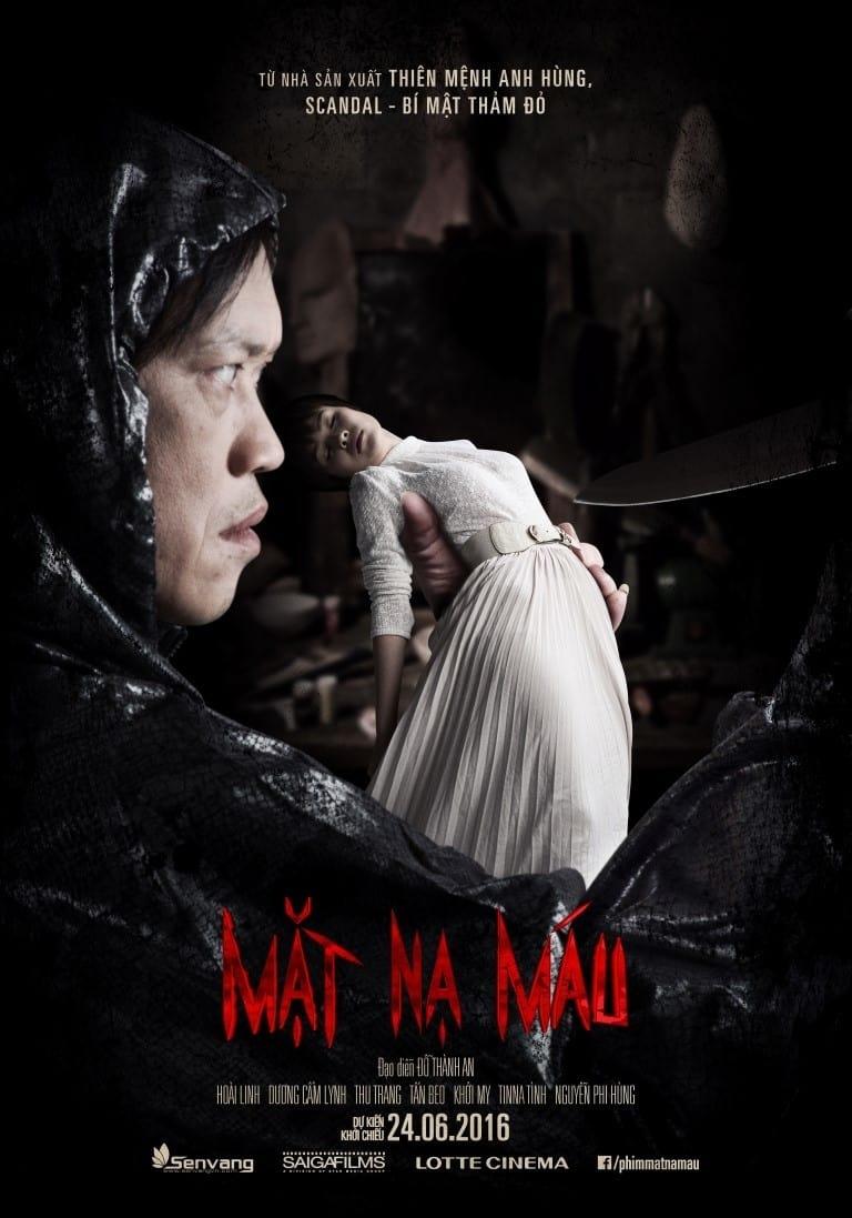 Mat Na Mau (2016)