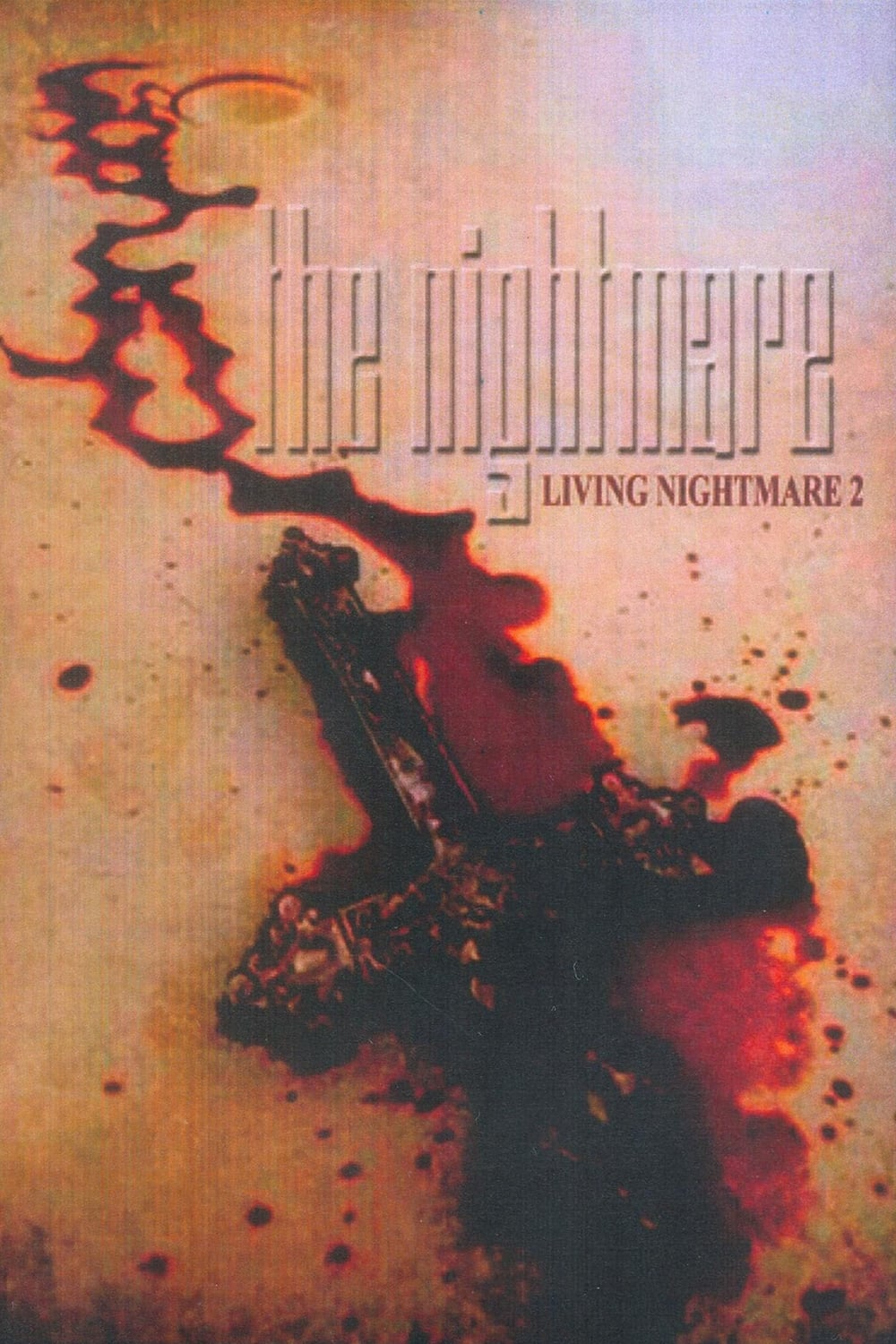 Living Nightmare 2 (2008)