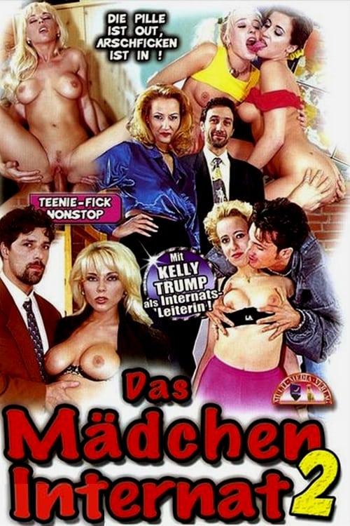 как только порно фильм молодая девушка из интерната встрече