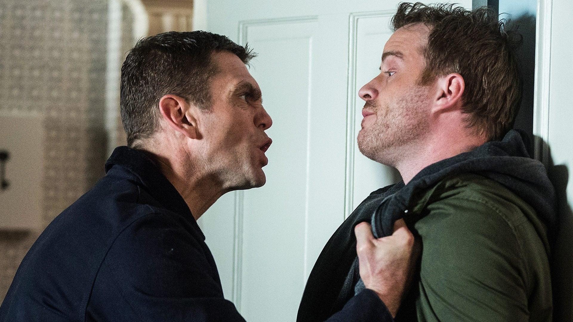EastEnders Season 35 :Episode 69  29/04/2019