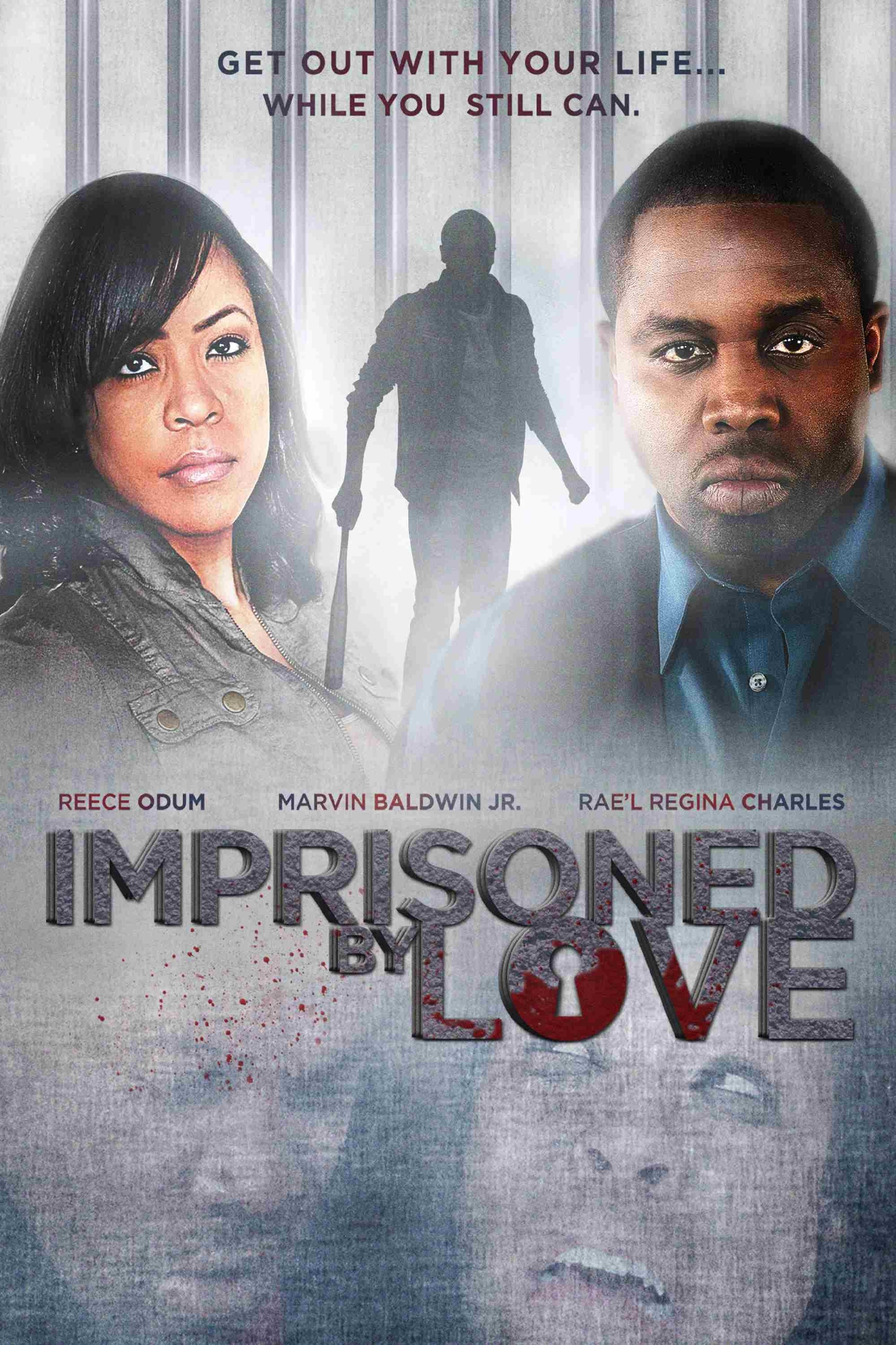 Imprisoned by Love on FREECABLE TV