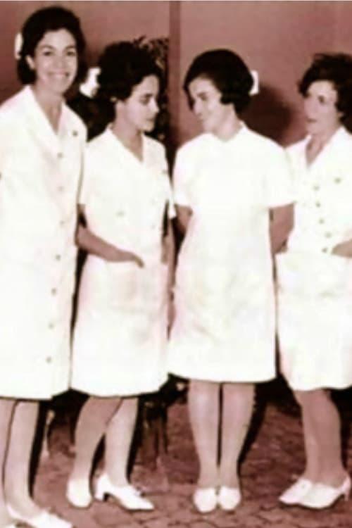 Enfermeiras no Estado Novo (2000)