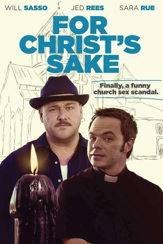 for christs sake movie online free