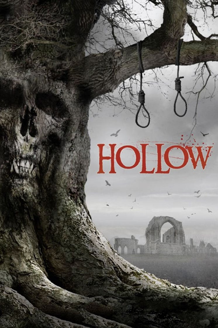 Hollow on FREECABLE TV