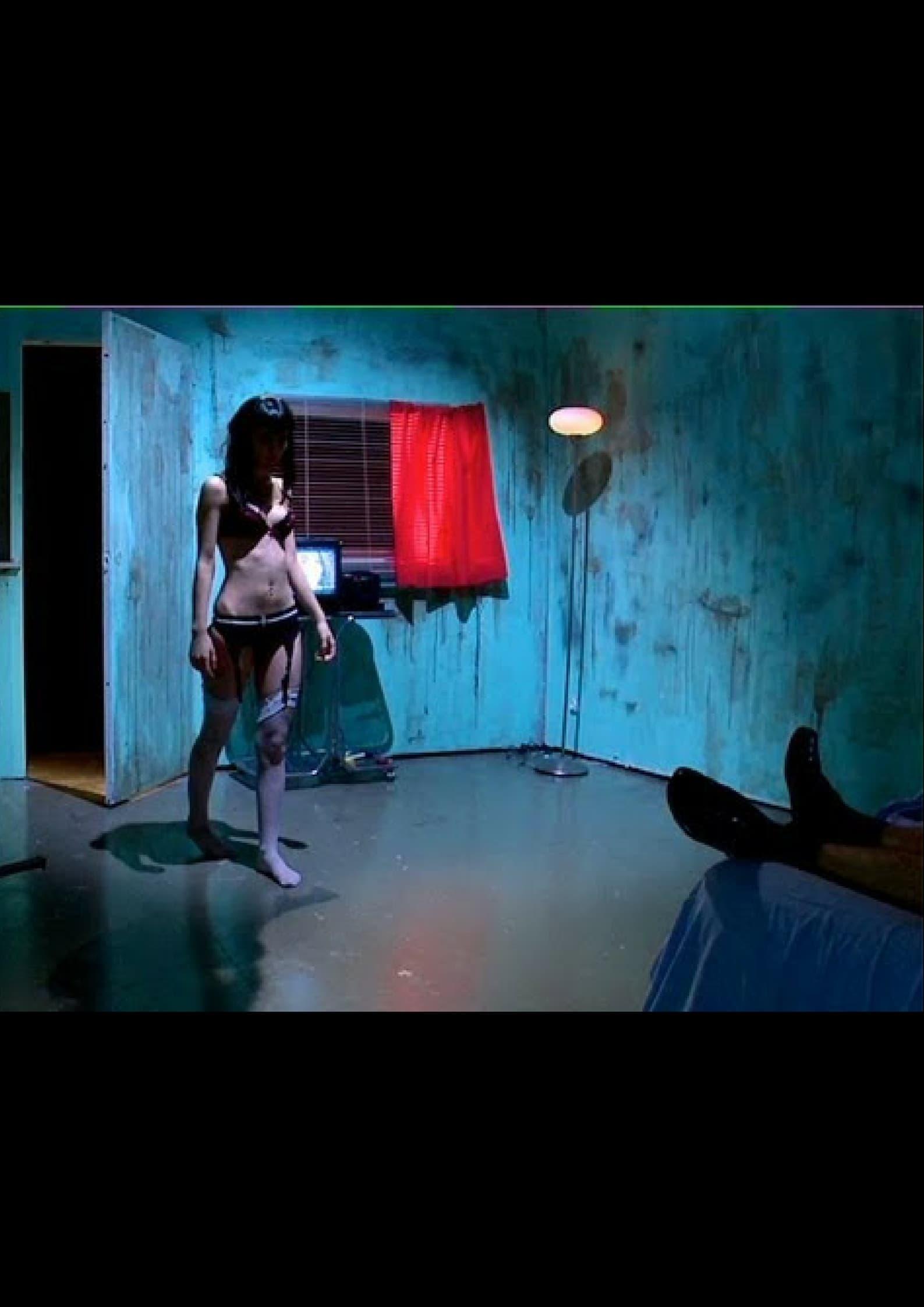 Zombies (2010)