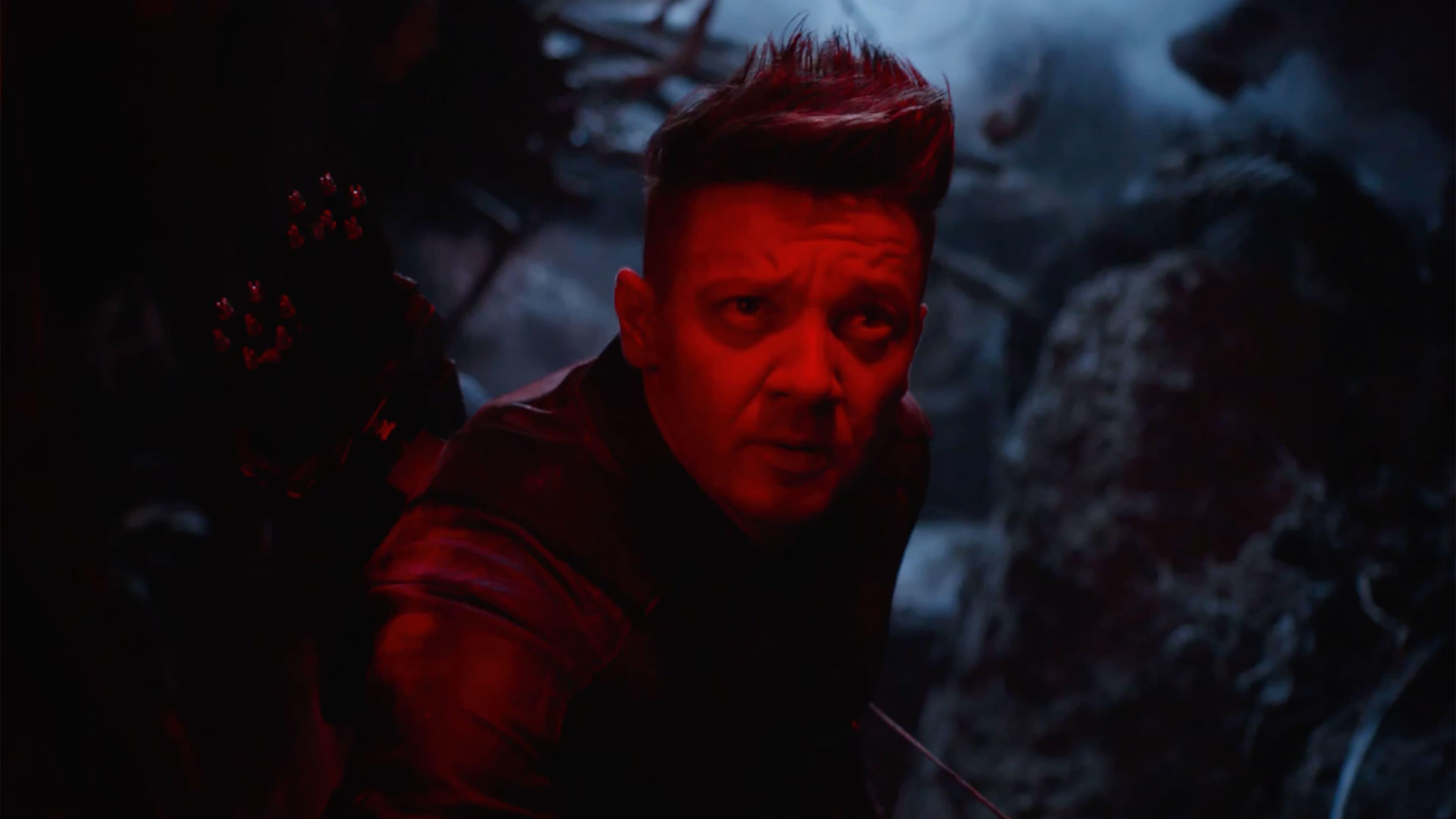 Avengers End Game Film Online