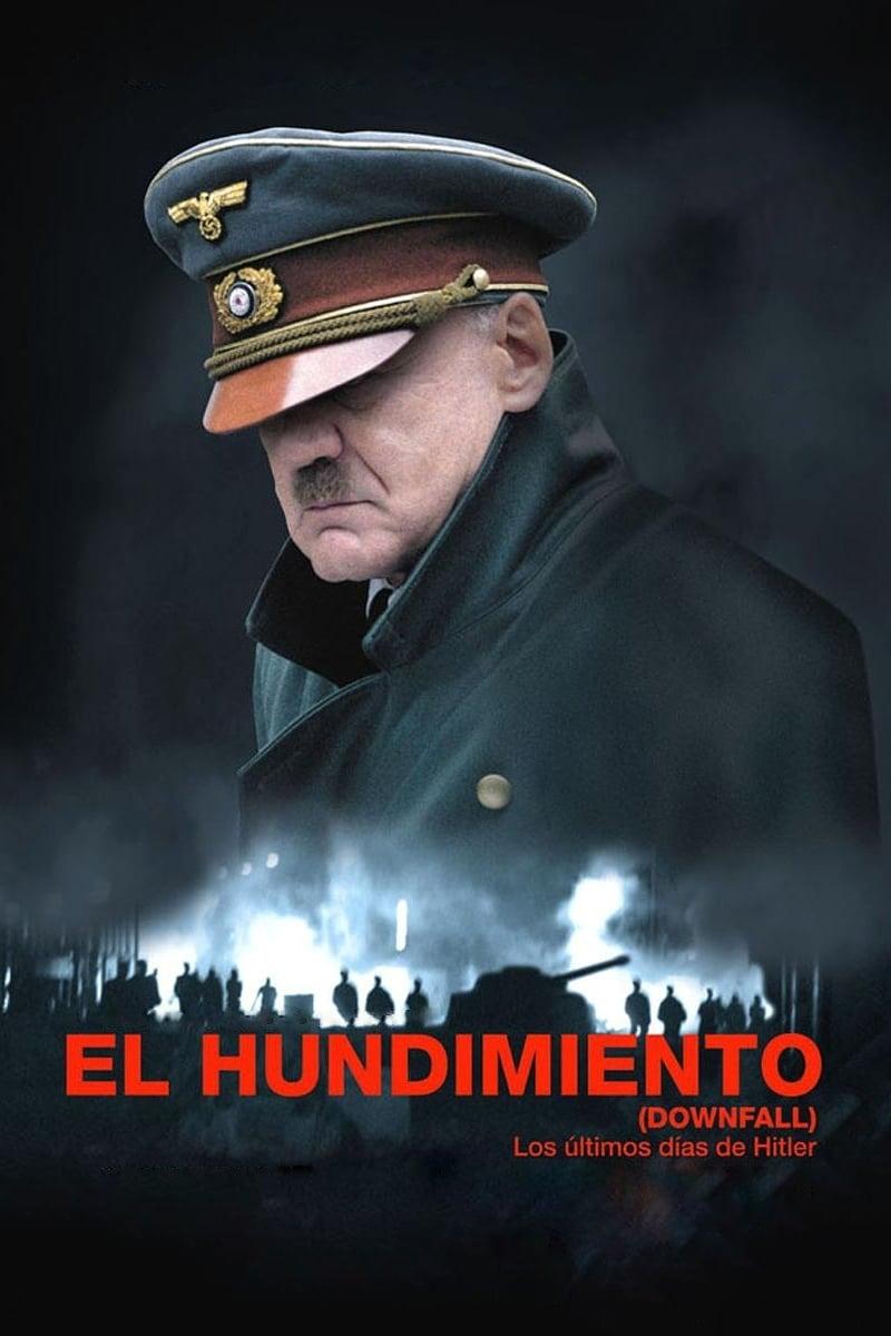 Hitler Filme Stream