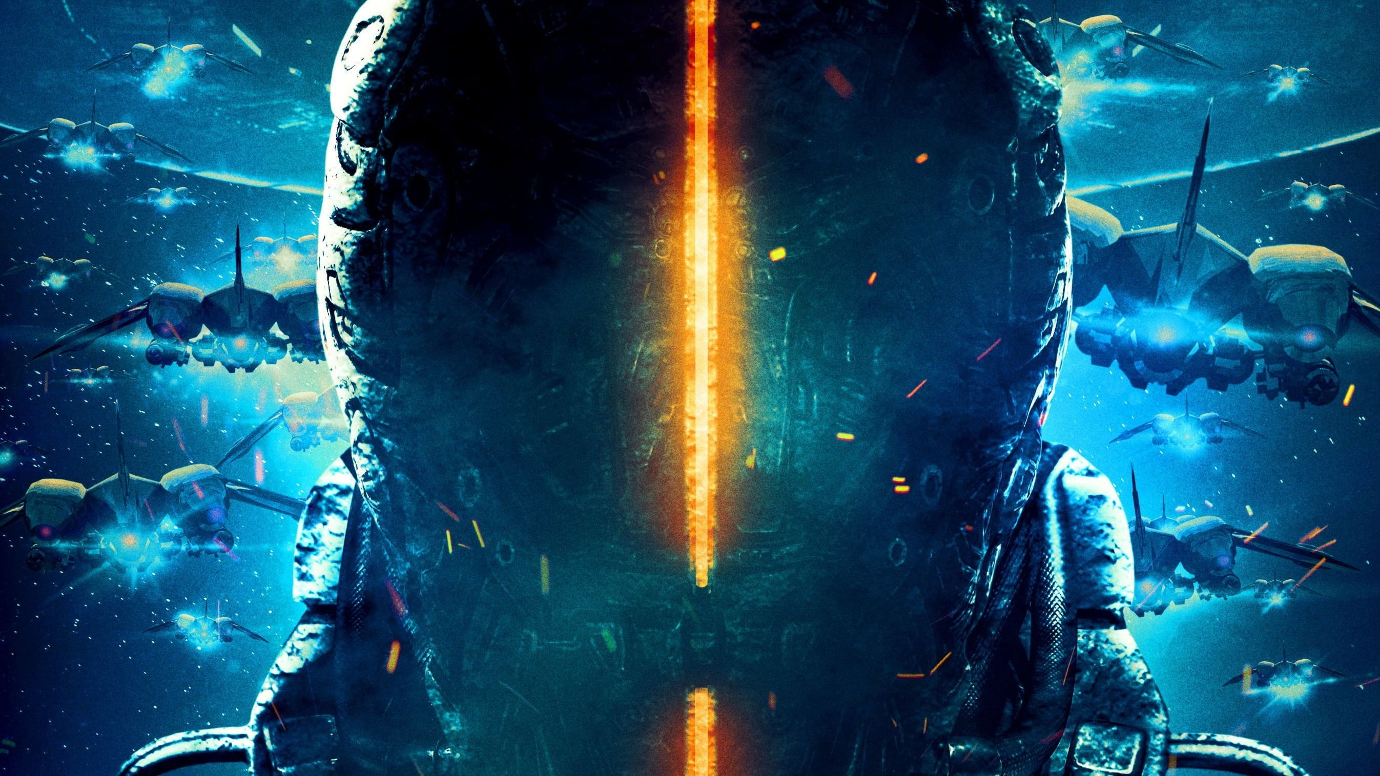 Invaders Film Streaming (2018)
