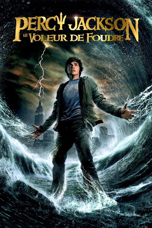 Percy-Jackson-1-Le-Voleur-De-Foudre-Percy-Jackson-And-The-Ol