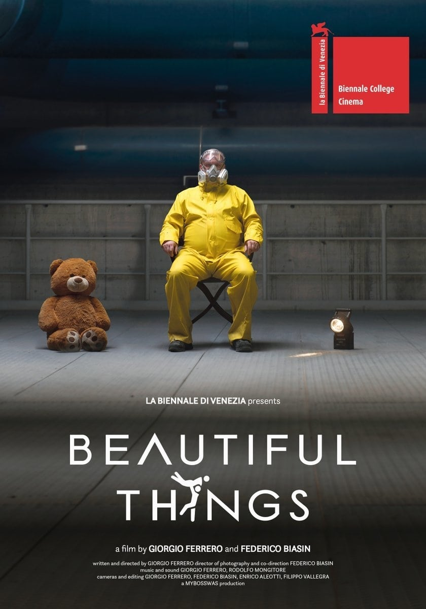 Beautiful Things streaming