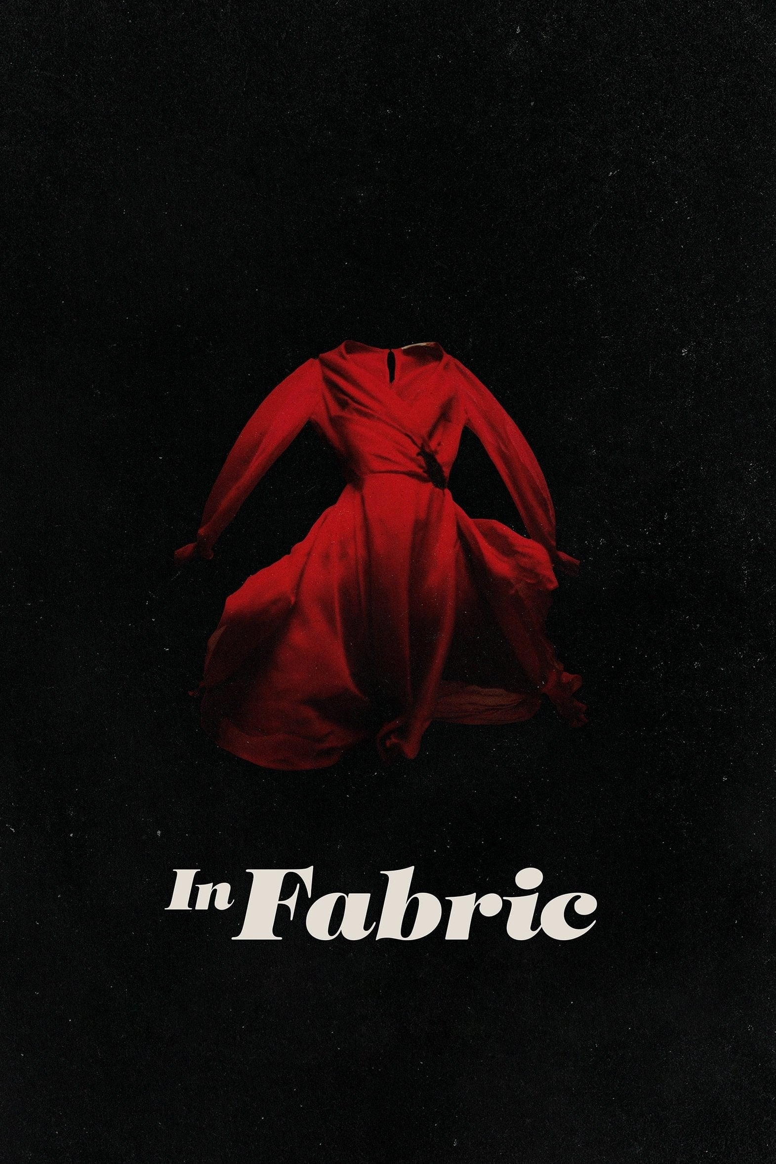 watch In Fabric 2019 online free