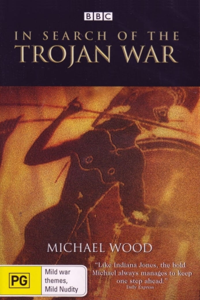 In Search of the Trojan War (1985)