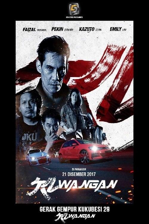 Ver KL Wangan Online HD Español ()