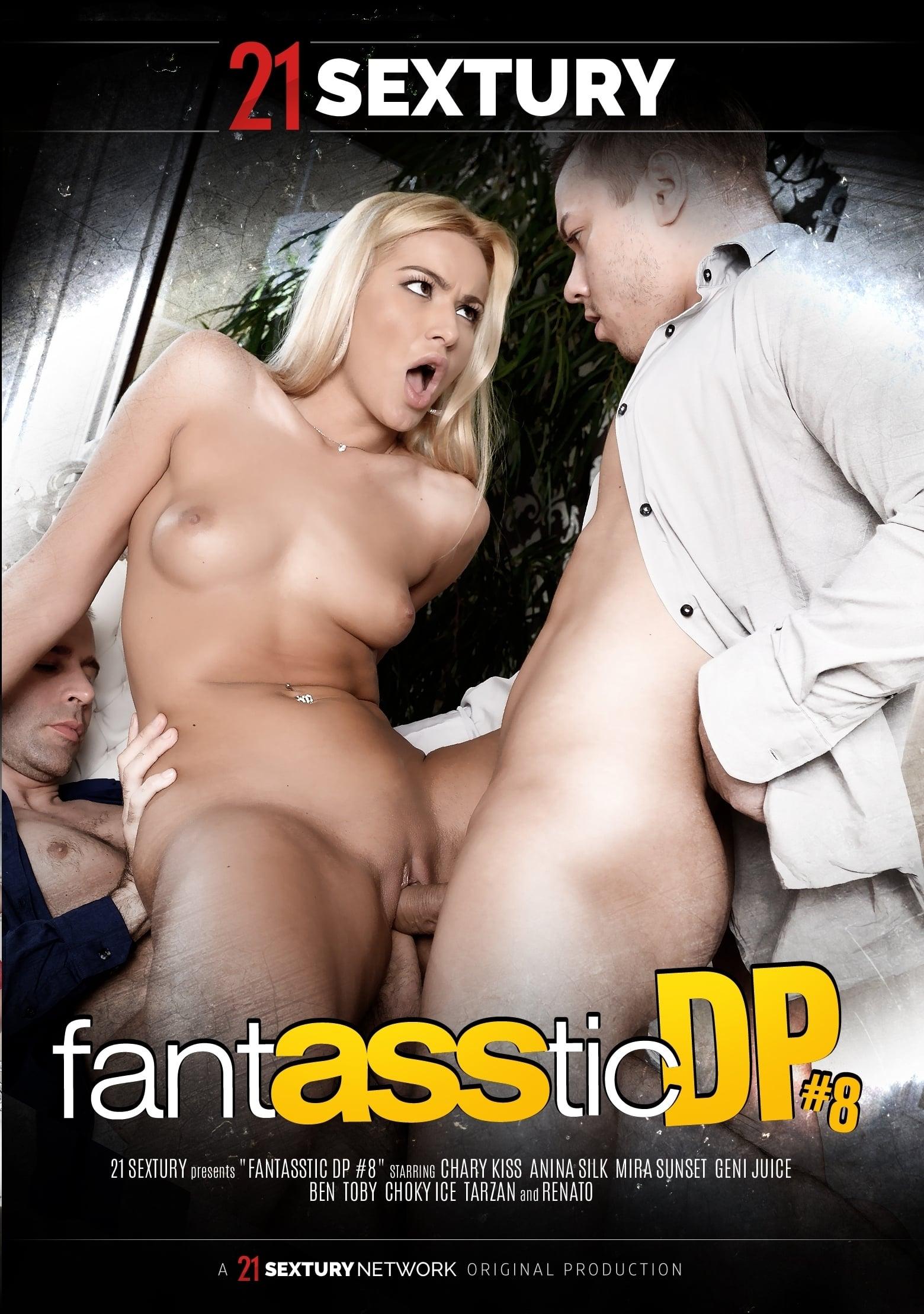 Порно фильм сапфир — pic 14