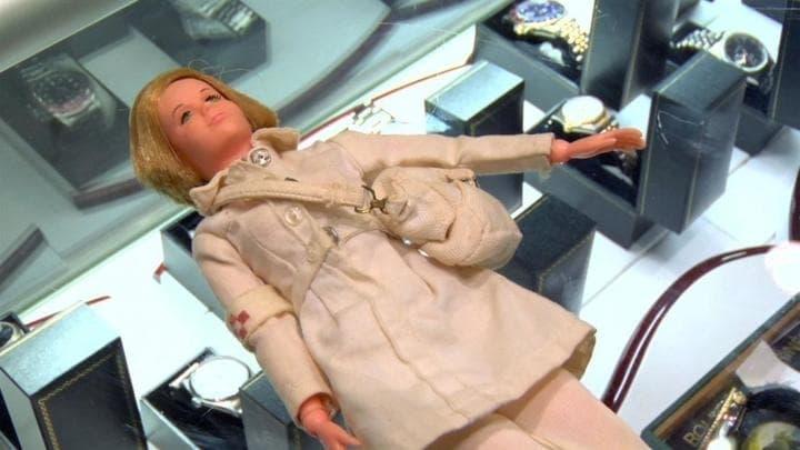 Pawn Stars Season 3 :Episode 9  Hello Nurse