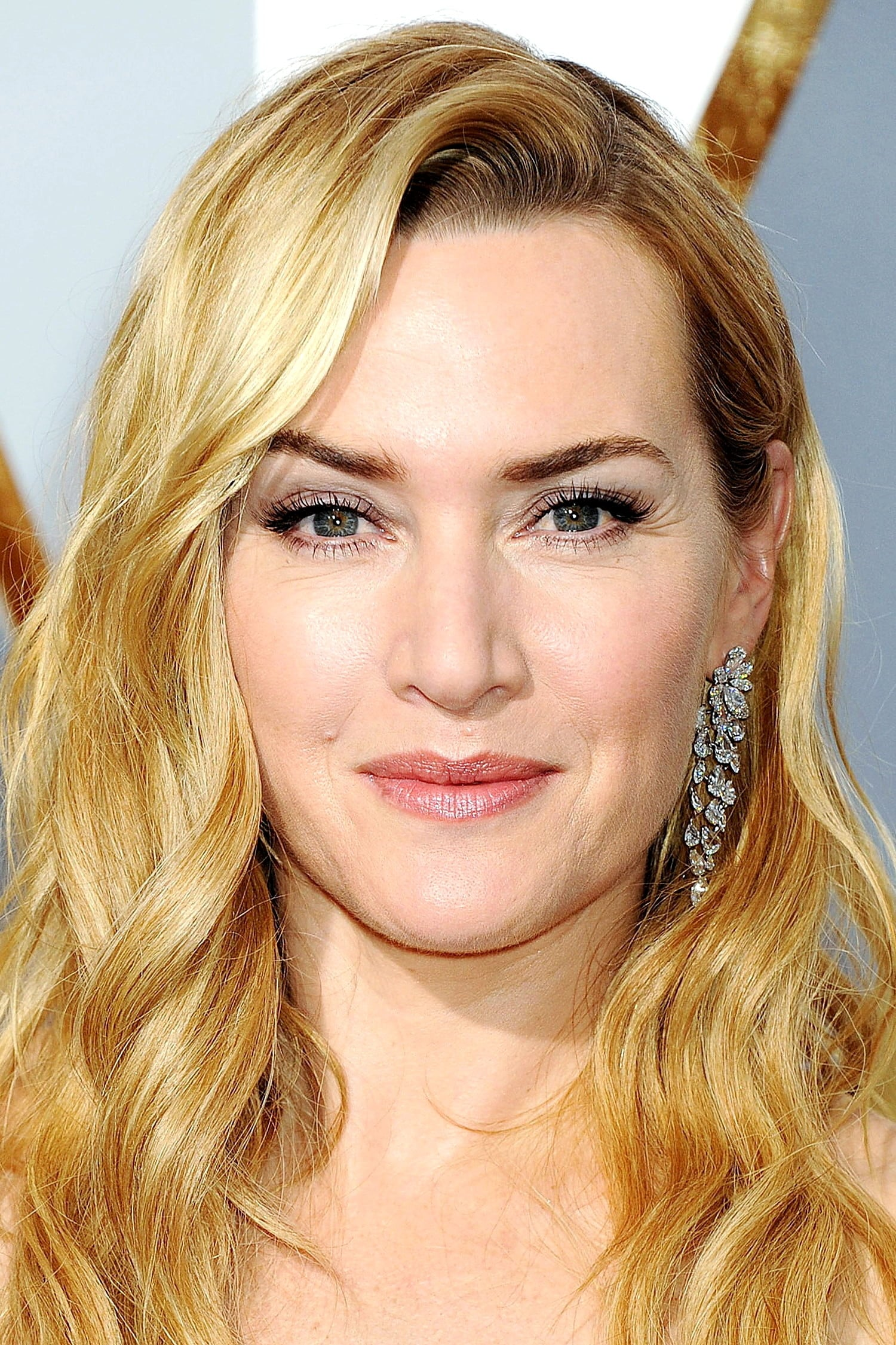 Kate Winslet - Profile Images — The Movie Database (TMDb)