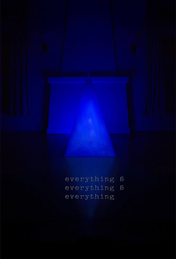 Everything & Everything & Everything (2014)