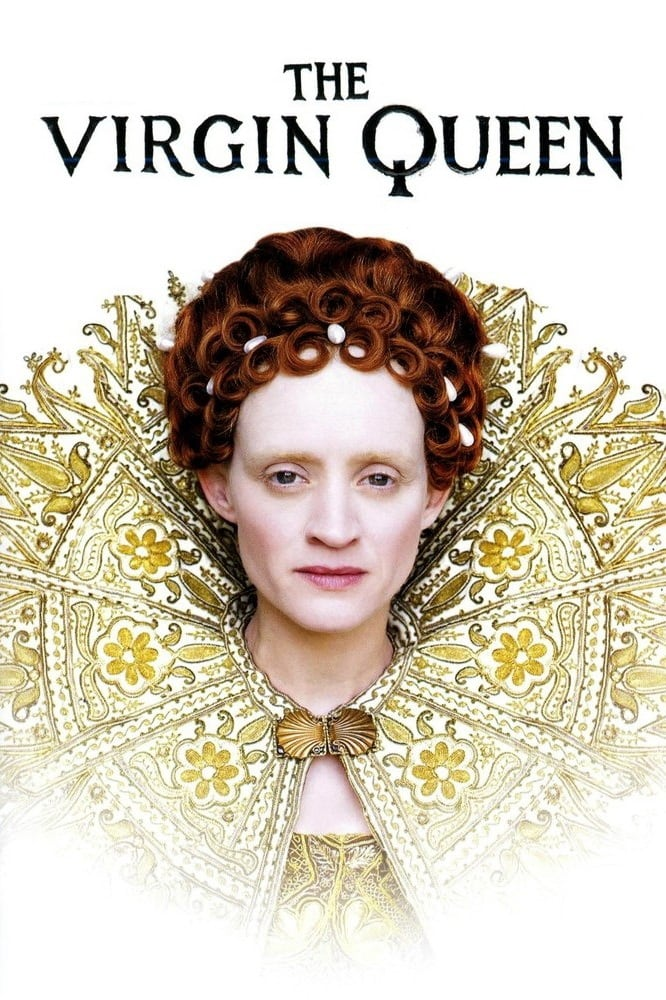 The Virgin Queen (2006)