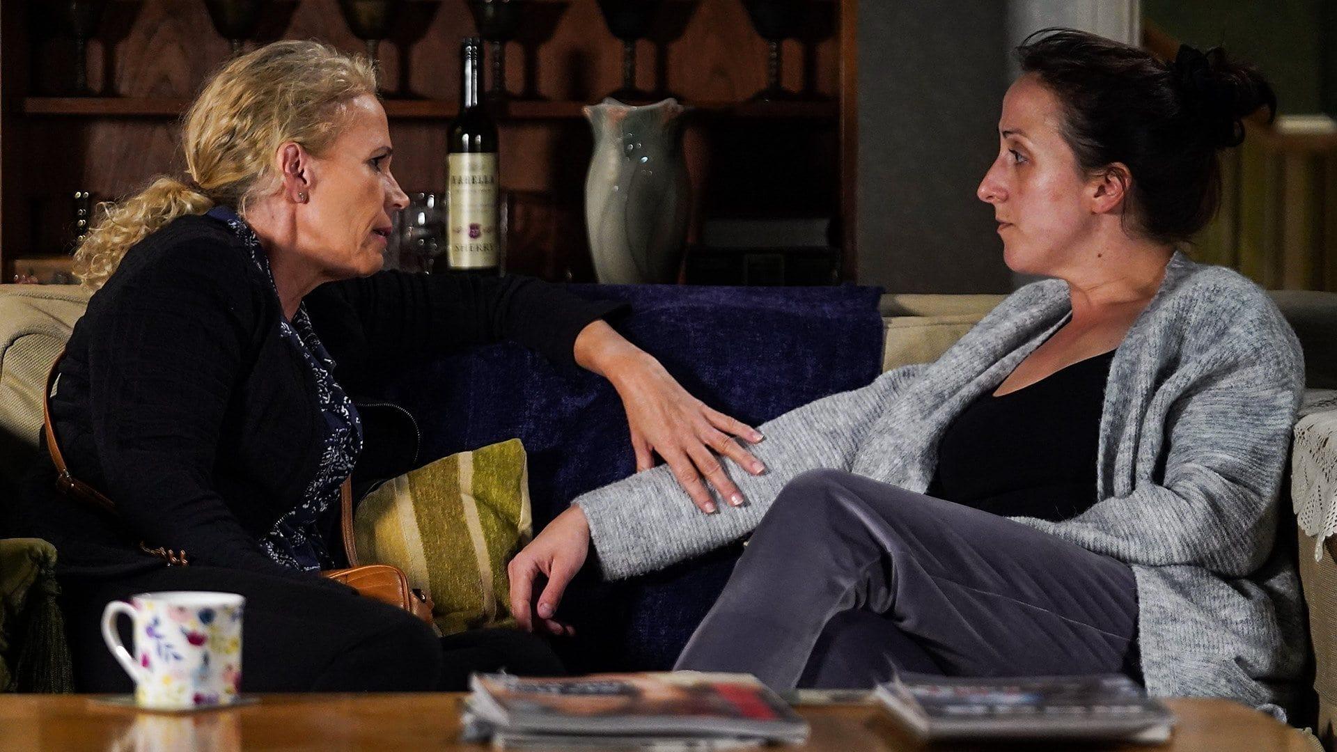 EastEnders Season 35 :Episode 165  14/10/2019