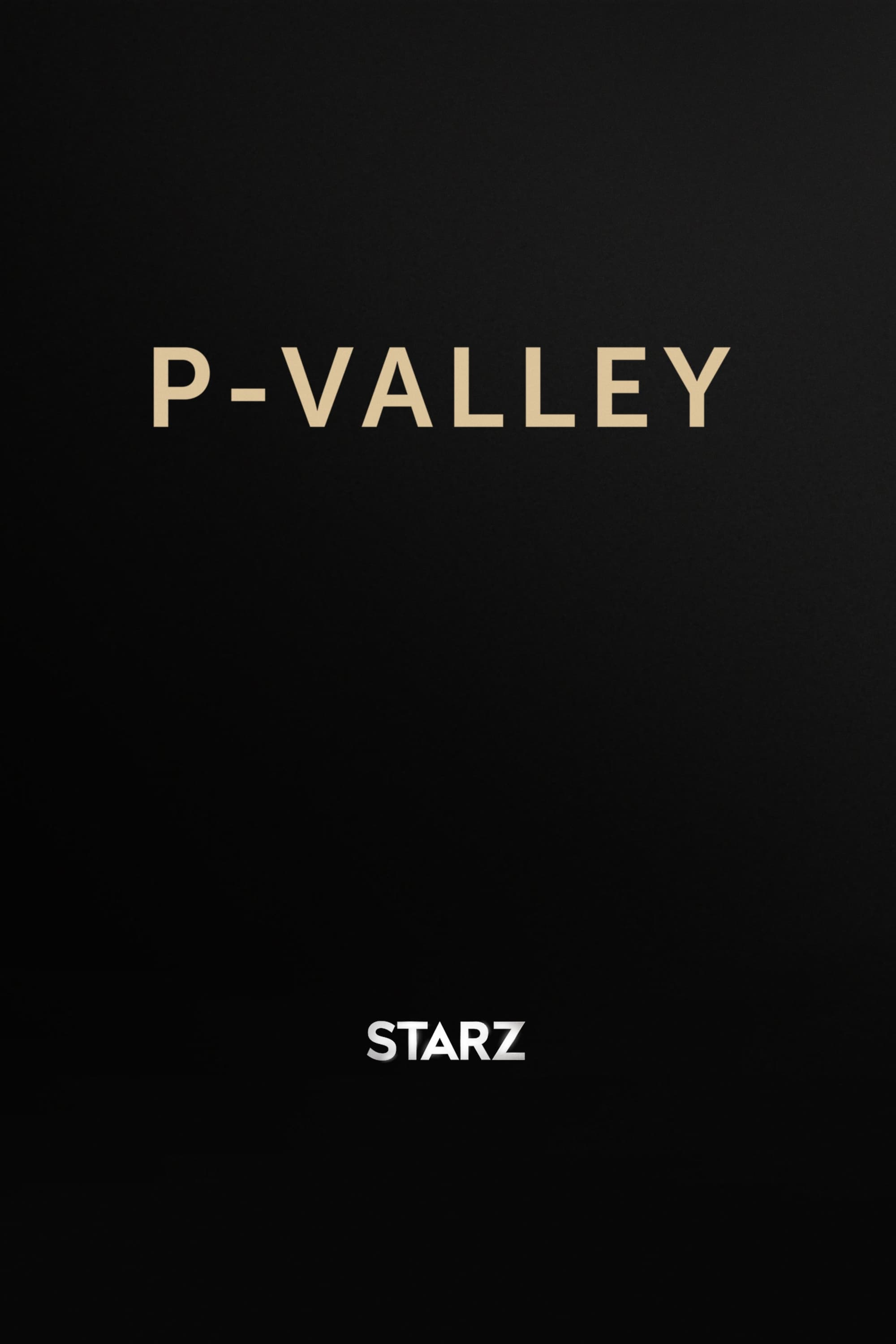 Image result for p-valley tv show
