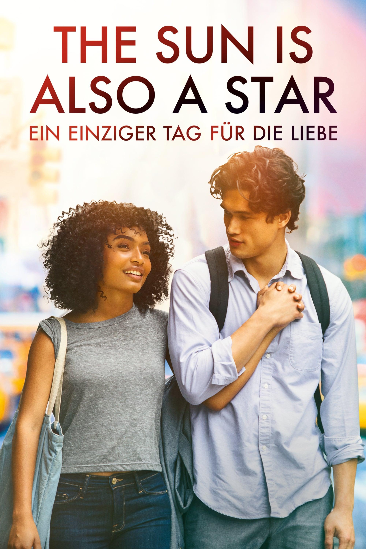 PlöTzlich Star Ganzer Film Deutsch Kostenlos