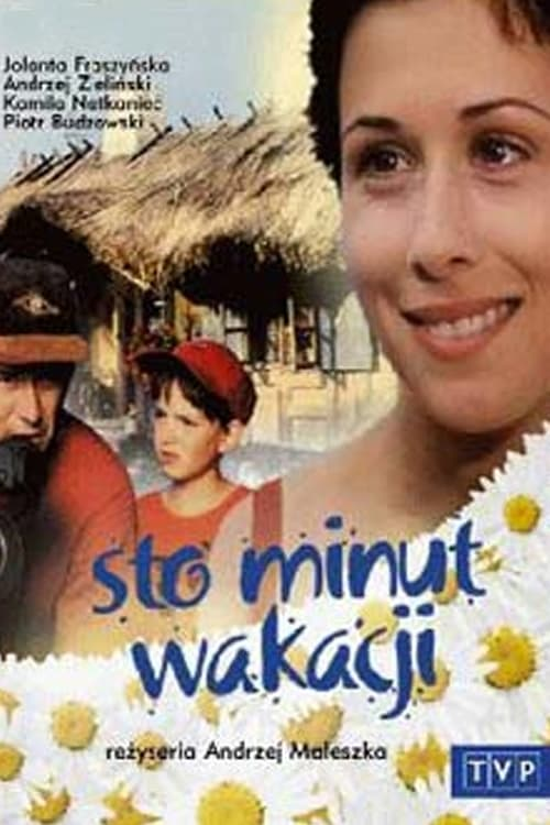 Ver Sto minut wakacji Online HD Español (2001)