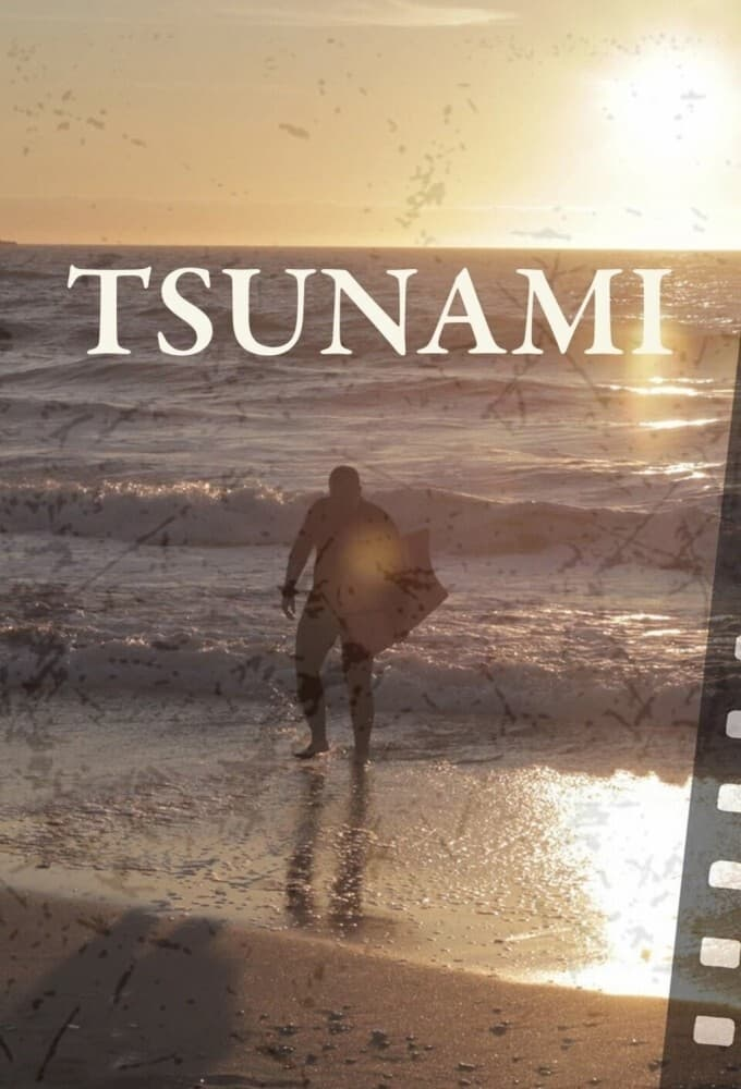 Tsunami TV Shows About Disaster
