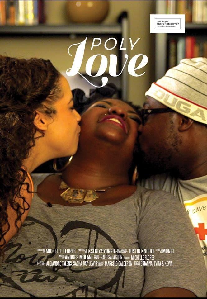 Poly-Love (2016)