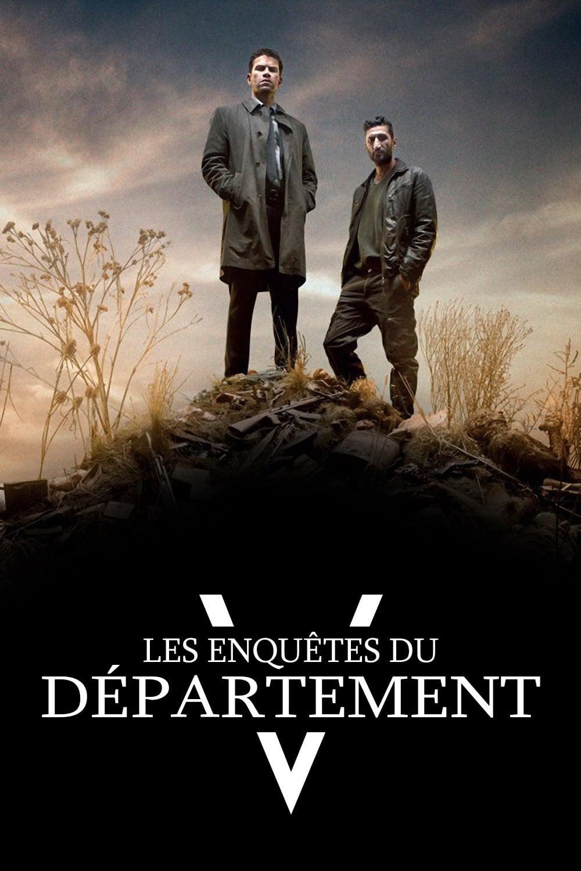 Todas Las Pel 237 Culas De La Saga Department Q Series Son En Peliculas Film Cine Com