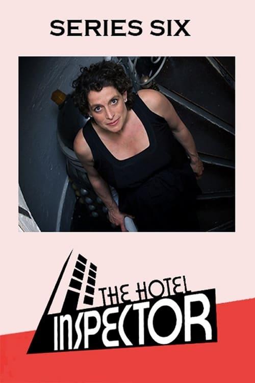 The Hotel Inspector Season 6