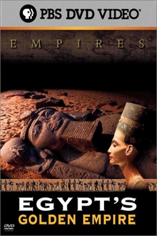 Egypt's Golden Empire