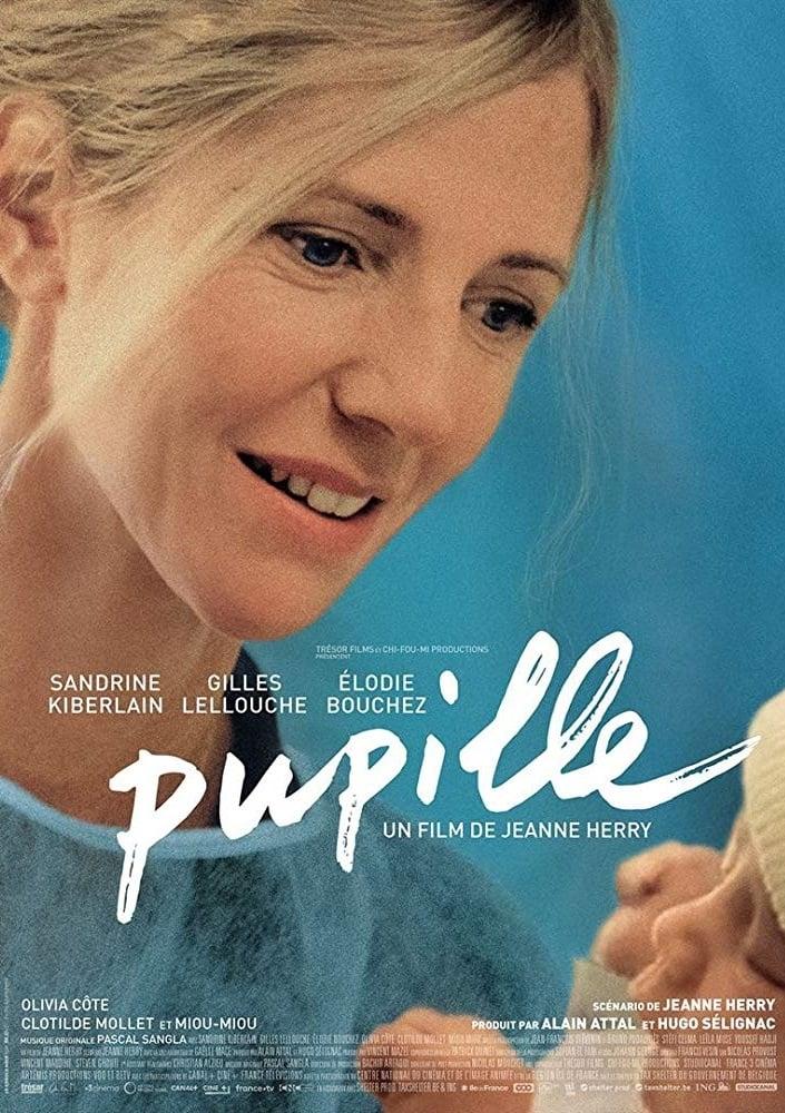 watch Pupille 2018 online free