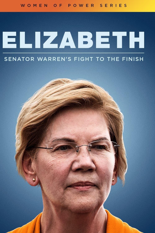 Elizabeth: Senator Warren's Fight to the Finish on FREECABLE TV
