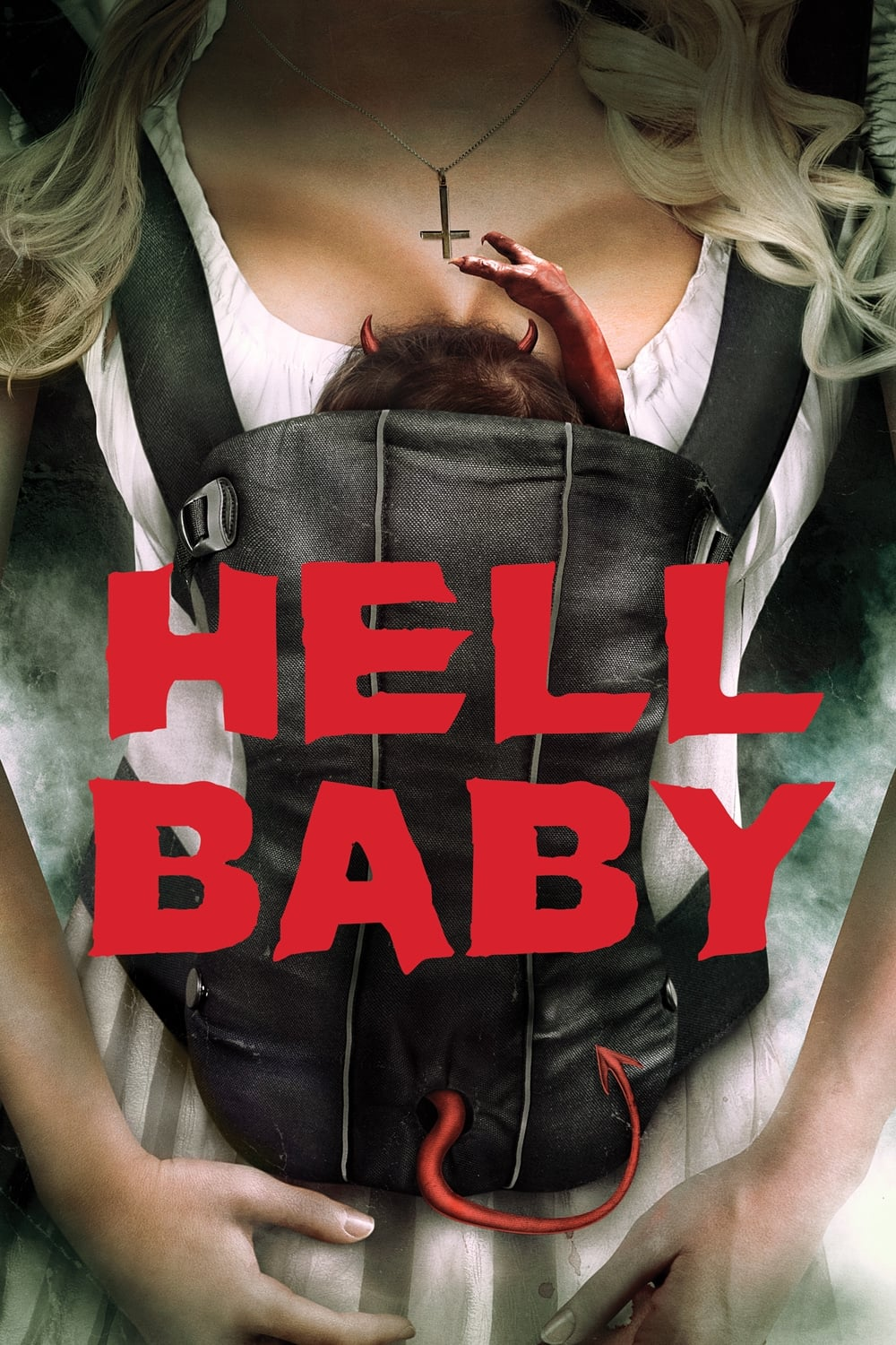 Hell Baby on FREECABLE TV