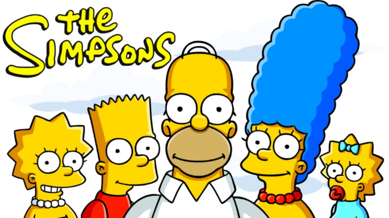 The Simpsons - Season 2 Episode 8 : Bart the Daredevil
