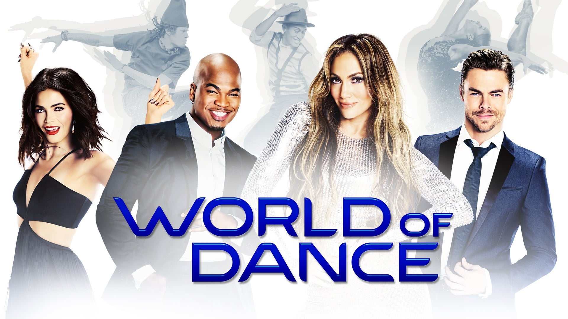 World of Dance - Season 4 Episode 2 : The Qualifiers 2