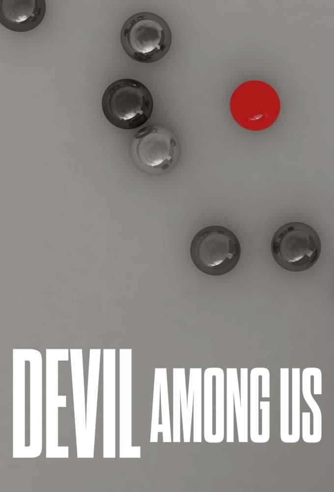 Devil Among Us