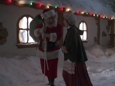 Santa '85-Azwaad Movie Database