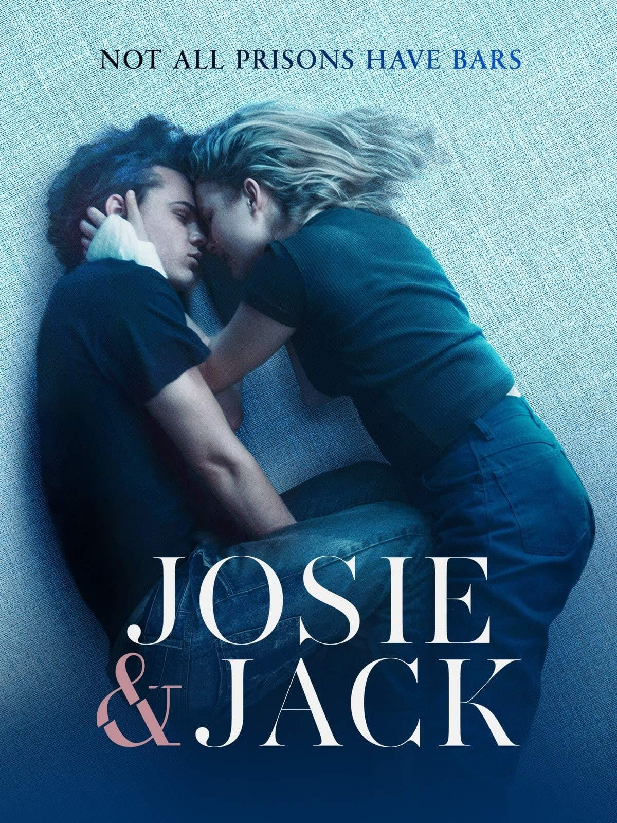 Josie & Jack on FREECABLE TV
