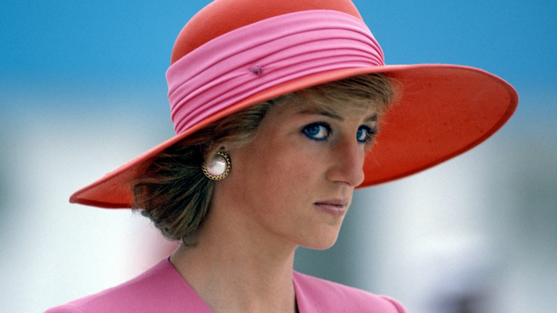The Diana Interview: Truth Behind the Scandal (2021) Watch Online