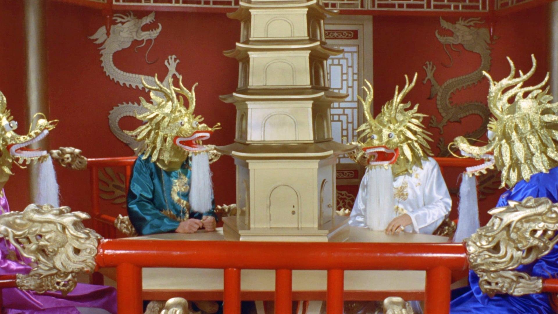 Five golden dragons film animation biogen steroids legit