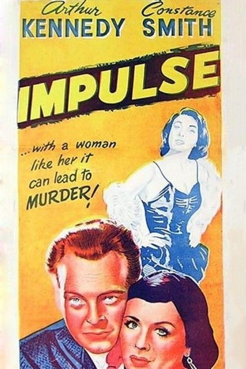 Impulse (1954)