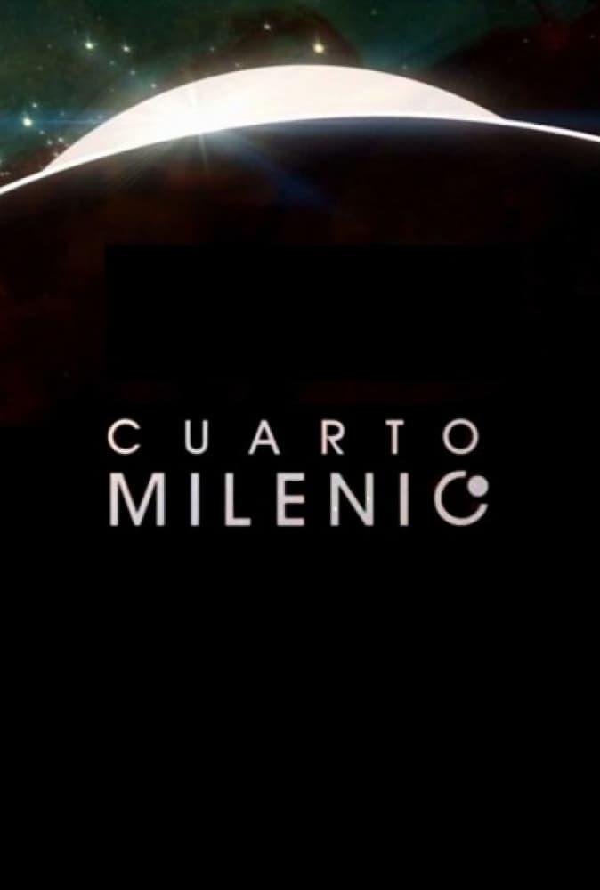 Cuarto Milenio (2005)