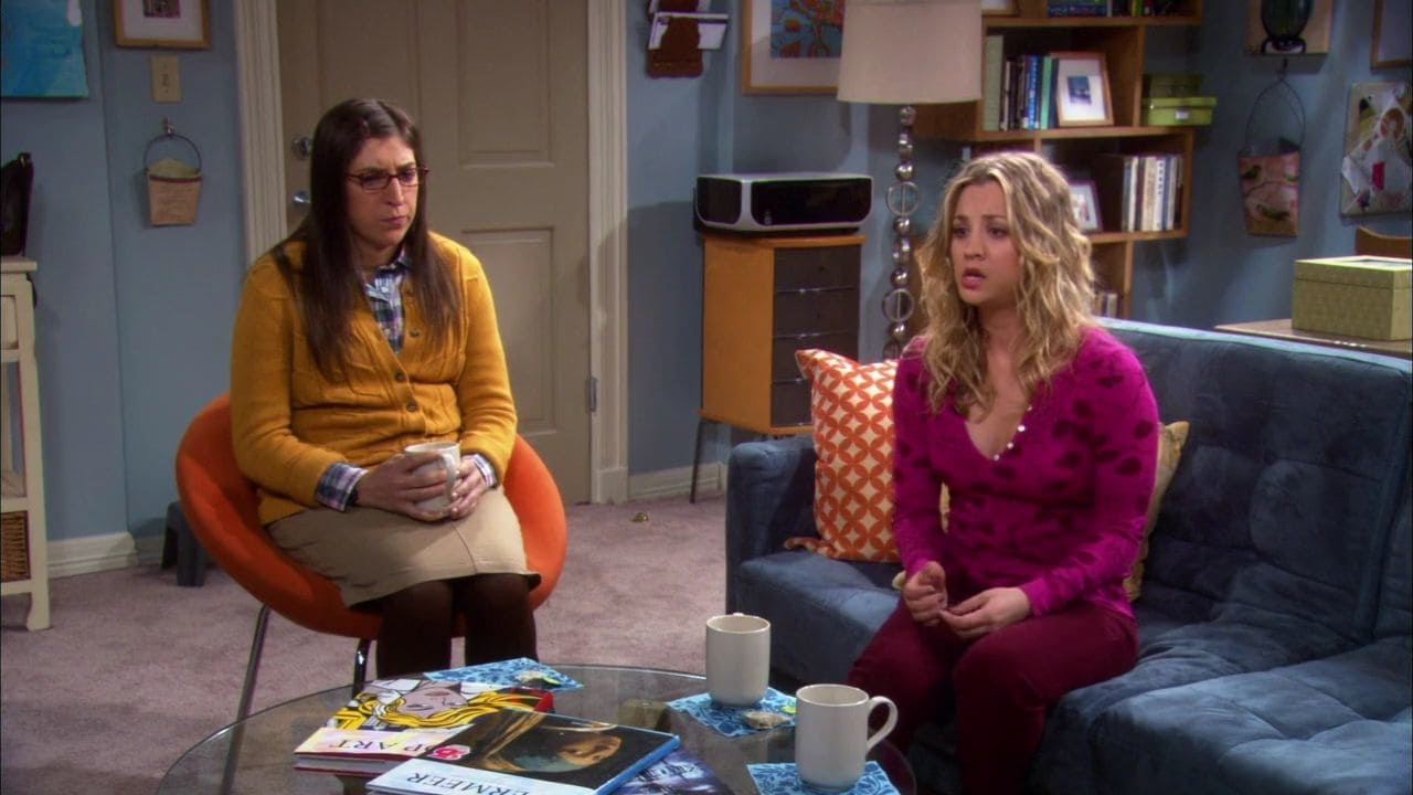 falsifiability of the big bang theory essay The big bang theory essays: over 180,000 the big bang theory essays, the big bang theory term papers, the big bang theory research paper, book reports 184 990 essays  the origin of the universe - sample philosophy essay.