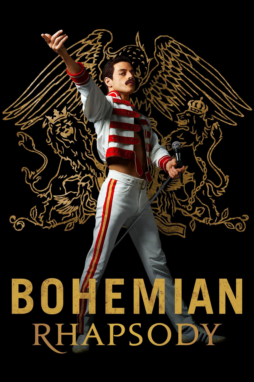 Bohemian Rhapsody Kinox